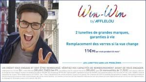 HD Web Win Win Salaises Homme 1080x609px