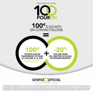 100-100-contactologie