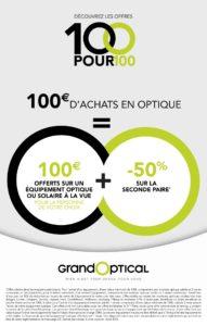 100-100-optique