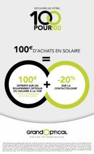 100-100-solaire
